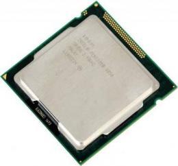 процессор Intel Pentium Dual-Core G850