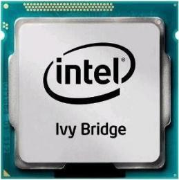 процессор Intel Pentium G2010