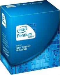 процессор Intel Pentium G2140