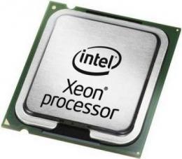 процессор Intel Xeon E3-1220