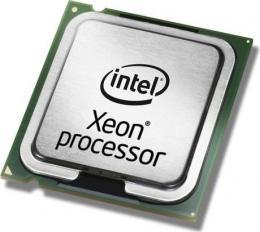 процессор Intel Xeon E3-1290 v2