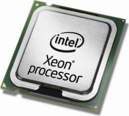 процессор Intel Xeon X3480