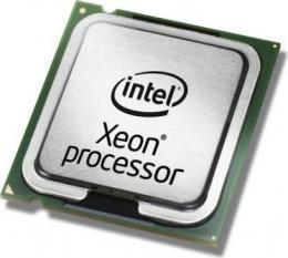 процессор Intel Xeon E5-2407