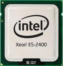 процессор Intel Xeon E5-2448L