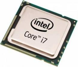 процессор Intel Core i7 Extreme Edition i7-980X