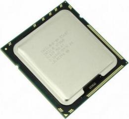 процессор Intel Xeon E5607