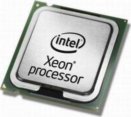 процессор Intel Xeon E5630