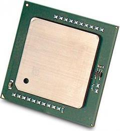 процессор Intel Xeon L5506