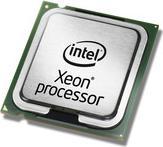 процессор Intel Xeon L5640