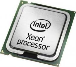 процессор Intel Xeon W3530