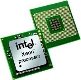 процессор Intel Xeon W3550