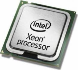 процессор Intel Xeon X5672