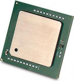 процессор Intel Xeon E6510