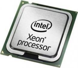 процессор Intel Xeon E7-2860