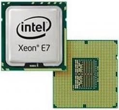 процессор Intel Xeon E7-2870