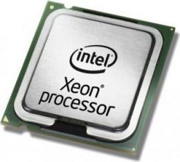 процессор Intel Xeon E7-4820