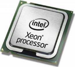 процессор Intel Xeon E7-8870