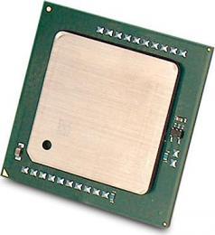 процессор Intel Xeon L7555