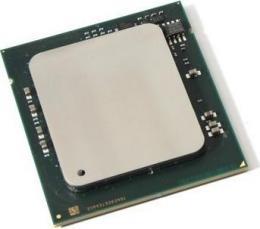 процессор Intel Xeon X7550