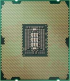 процессор Intel Core i7-3960X