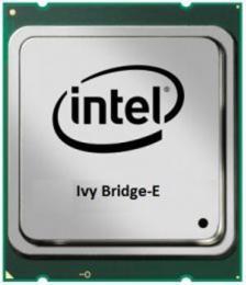 процессор Intel Core i7-4930K