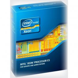 процессор Intel Xeon E5-4603