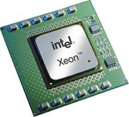 процессор Intel Xeon 5110