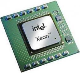 процессор Intel Xeon 5120