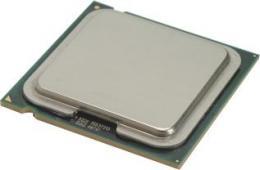 процессор Intel Xeon 5130