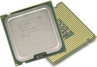процессор Intel Core 2 Duo E4300