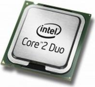процессор Intel Core 2 Duo E8300