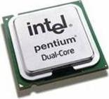 процессор Intel Pentium Dual-Core E6300