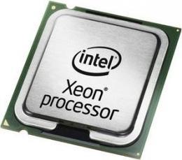 процессор Intel Xeon X3350