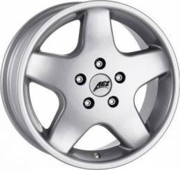 литые диски AEZ Vantage