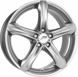 литые диски AEZ Yacht SUV