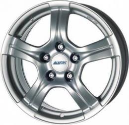 литые диски Alutec Helix