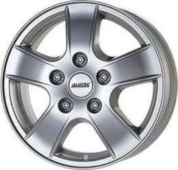 литые диски Alutec NRG T