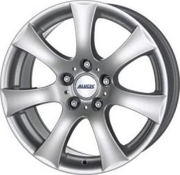 литые диски Alutec V7