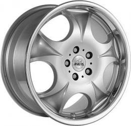 литые диски Antera 323