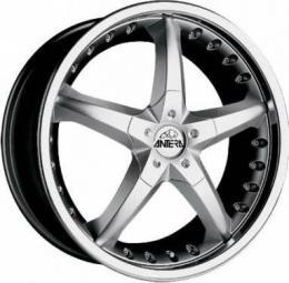 литые диски Antera 349