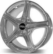 литые диски ASA IS1