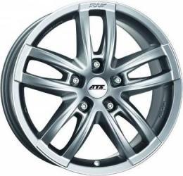 литые диски ATS Radial+