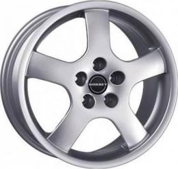 литые диски Borbet CB