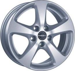 литые диски Borbet CC