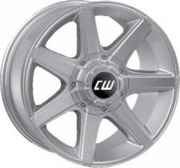 литые диски Borbet CWE