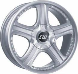 литые диски Borbet CX