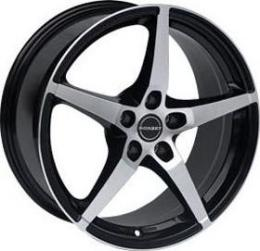 литые диски Borbet FS