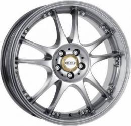 литые диски Dotz Brands-Hatch