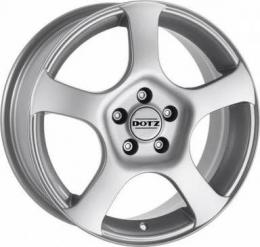 литые диски Dotz Imola