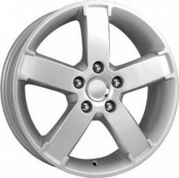 литые диски КиК KC398 (Ford)